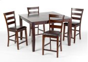 Kona Gathering Table Product Image