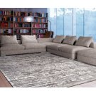 Twilight Twi01 Sil Rectangle Rug 5'6'' X 8' Product Image