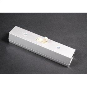 AL2000 In-Line Single Pole Switch