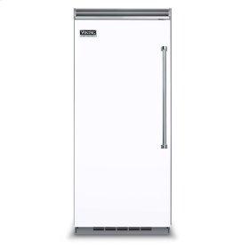 "36"" All Freezer, Left Hinge/Right Handle"
