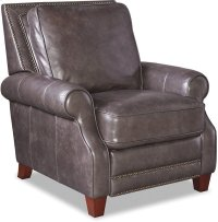 Hickorycraft Recliner (L064010) Product Image