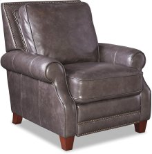 Hickorycraft Recliner (L064010)