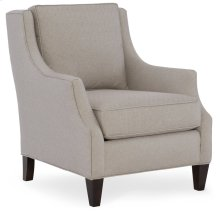 Living Room Zara Club Chair