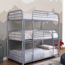 Opal Ii Twin/twin/twin Bunk Bed
