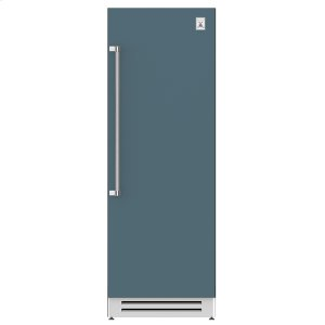 "Hestan30"" Column Freezer - KFC Series - Pacific-fog"