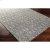 "Additional Quartz QTZ-5011 18"" Sample"