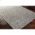Additional Quartz QTZ-5011 8' x 10'