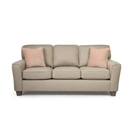 Annabel Stationary Sofa