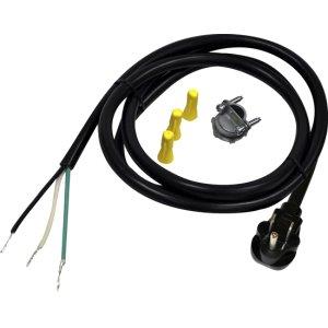 Jenn-Air3-Prong Dishwasher Power Supply Kit