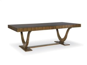 Woodrum Dining Table