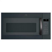 GE® 1.9 Cu. Ft. Over-the-Range Sensor Microwave Oven [OPEN BOX]