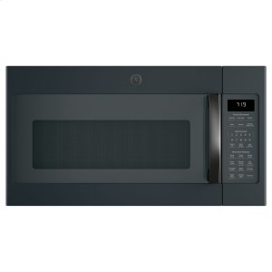 GE®1.9 Cu. Ft. Over-the-Range Sensor Microwave Oven