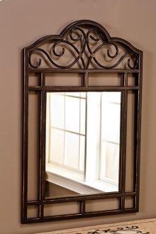 Montclair Mirror