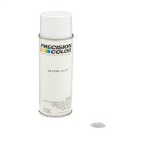 Smart Choice Silver Mist Touchup Spray Paint