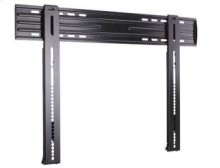 HDPro™ Super Slim Low-Profile Wall Mount