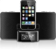 Clock radio for iPhone/ iPod Product Image