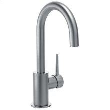 Arctic Stainless Single Handle Bar Faucet