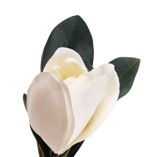 """30"""" Magnolia Stem"""