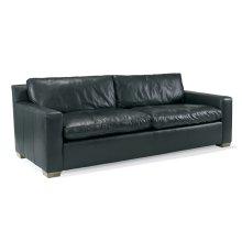 443-03 Sofa Metropolitan