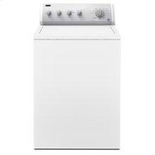 Crosley Extra Large Washer : Extra Large Capacity Top Load Washer - White