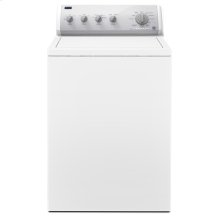 Crosley Extra Large Washer : Extra Large Capacity Top Load Washer - White