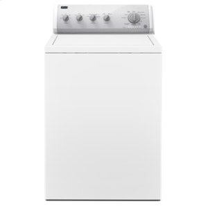 CrosleyCrosley Extra Large Washer : Extra Large Capacity Top Load Washer - White