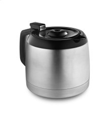 12-Cup Thermal Carafe for KCM1203 - Other