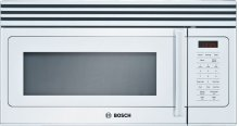 "30"" Over-the-Range Microwave 300 Series - White HMV3021U"