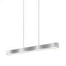 "Corso Linear 34"" LED Pendant Product Image"
