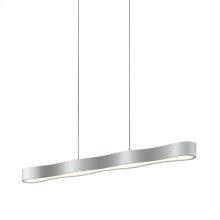 """Corso Linear 34"""" LED Pendant"""