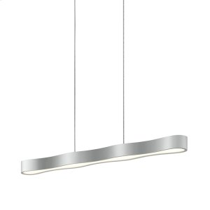"Corso Linear 34"" LED Pendant Product Image"