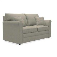 Leah Full Sleep Sofa