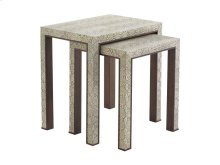 Adler Nesting Tables