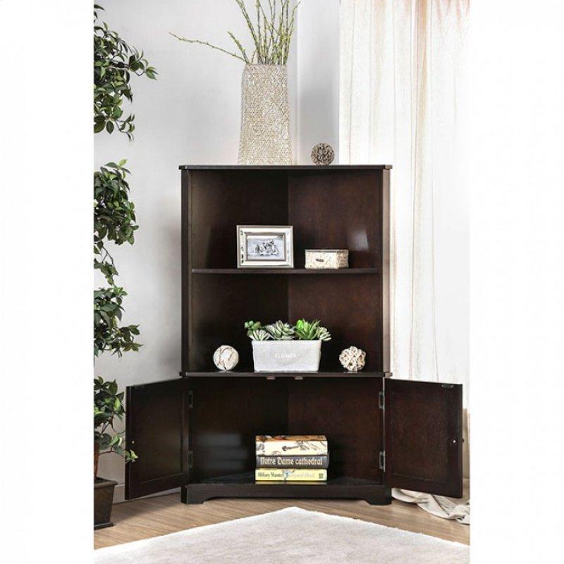 CMAC807EX In By Furniture Of America San Jose CA
