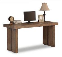 Maximus Writing Desk
