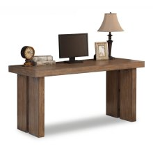 Maximus Writing Desk