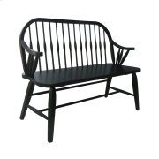Deacon's Bench Product Image
