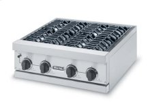 "24"" Outdoor Rangetop - VGRT"
