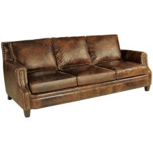 Brinkley Stationary Sofa