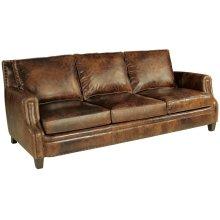 Brinkley Stationary Sofa