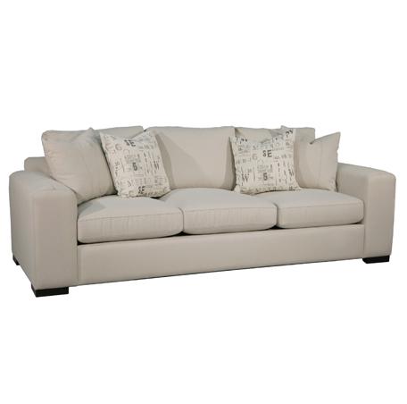 Vibe Sofa Hidden