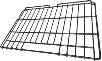 30-Inch Self-Cleaning Rack Set for Standard Ovens