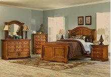 Eagles Nest Entertainment Furniture