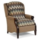 Natchez Motorized Recliner Product Image