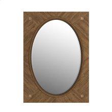 Solaro Mirror