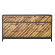 Almada Dresser