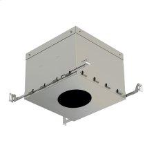 IC BOX 4.5IN
