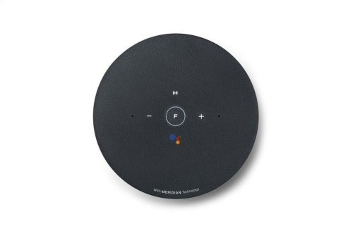 LG XBOOM AI ThinQ WKM7 with Google Assistant Built-in