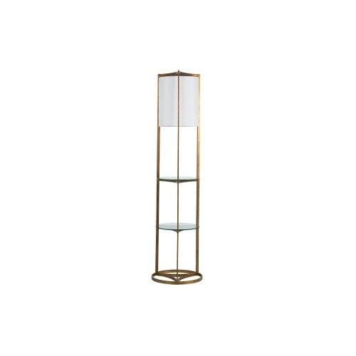 Roma Floor Lamp