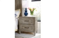 Breckenridge Night Stand Product Image
